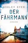 Cover von: Der Fährmann