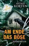 Cover von: Am Ende das Böse