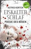 Cover von: Eiskalter Schlaf