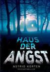 Cover von: Haus der Angst