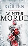 Cover von: Wintermorde