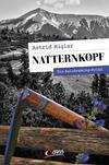 Cover von: Natternkopf