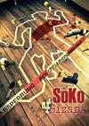 Cover von: SOKO Bizarr