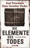 Cover von: Die Elemente des Todes