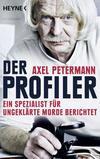 Cover von: Der Profiler