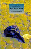 Cover von: Das Blaue Band