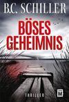 Cover von: Böses Geheimnis