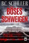 Cover von: Böses Schweigen