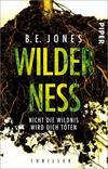 Cover von: Wilderness
