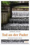 Cover von: Tod an der Pader