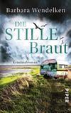 Cover von: Die stille Braut
