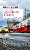 Cover von: Tödlicher Crash