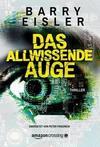 Cover von: Das allwissende Auge