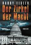 Cover von: Der Zirkel der Macht