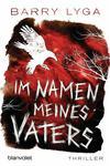 Cover von: Im Namen meines Vaters