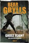 Cover von: Ghost Flight