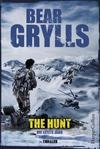 Cover von: The Hunt