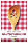 Cover von: Die Apfelstrudelmisere