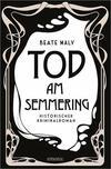 Cover von: Tod am Semmering