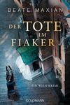Cover von: Der Tote im Fiaker