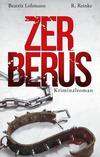 Cover von: Zerberus