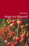Cover von: Angst am Abgrund