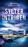 Cover von: Sylter Intrigen