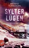 Cover von: Sylter Lügen