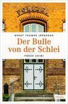Cover von: Der Bulle von der Schlei