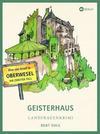 Cover von: Geisterhaus
