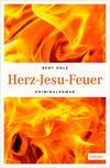 Cover von: Herz-Jesu-Feuer