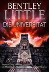 Cover von: Die Universität
