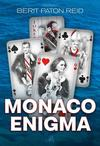 Cover von: Monaco Enigma