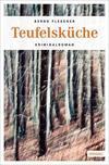Cover von: Teufelsküche