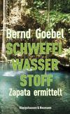 Cover von: Schwefel Wasser Stoff