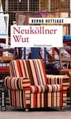 Cover von: Neuköllner Wut