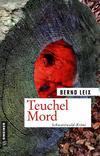 Cover von: Teuchel Mord