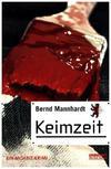 Cover von: Keimzeit
