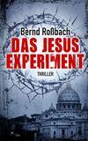 Cover von: Das Jesus-Experiment