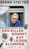 Cover von: Der Killer kommt auf leisen Klompen