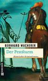 Cover von: Der Peststurm
