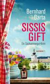 Cover von: Sissis Gift