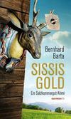 Cover von: Sissis Gold