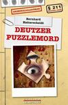 Cover von: Puzzlemord in Deutz