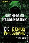 Cover von: Die Genius Philosophie