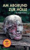 Cover von: Am Abgrund zur Hölle