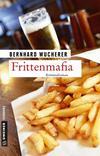Cover von: Frittenmafia