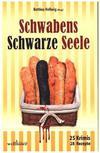 Cover von: Schwabens Schwarze Seele