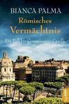 Cover von: Römisches Vermächtnis