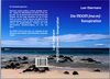 Cover von: Die ITIOOITI (mo:m) - Konspiration